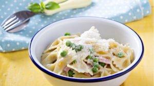 www.homefitness.ie/recipes