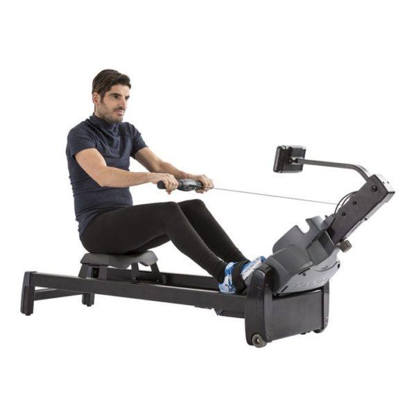 www.homefitness.ie/R50 rowing machine