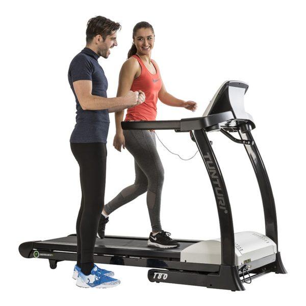 www.homefitness.ie/treadmill T80